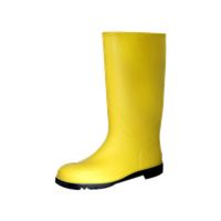 Boot Free Png Image PNG Image