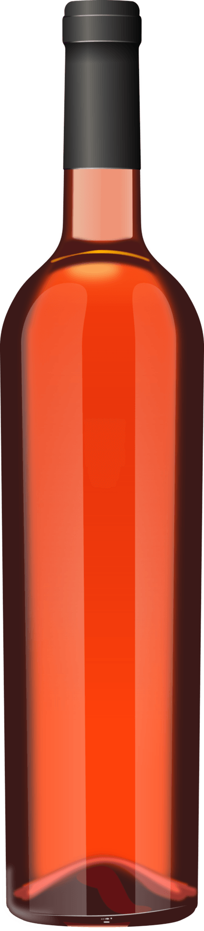 Red Wine Bottle Png Image Download Image Of Bottle PNG Image