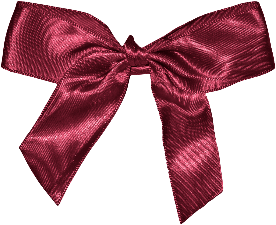 Bow Free Download Png PNG Image