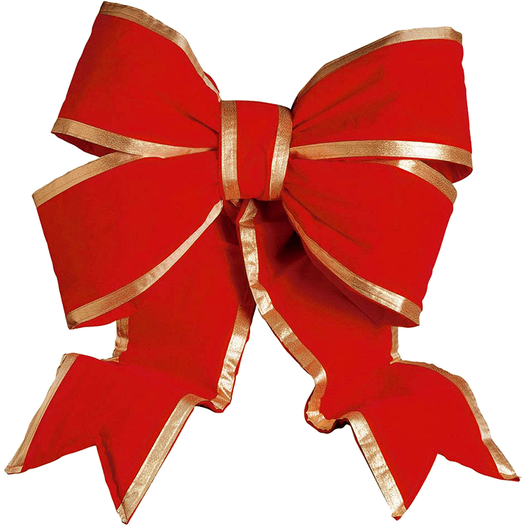 Bow Png Pic PNG Image