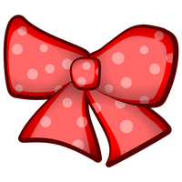 Bowknot Free Download PNG Image