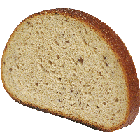 Download Bread Free Png Photo Images And Clipart Freepngimg