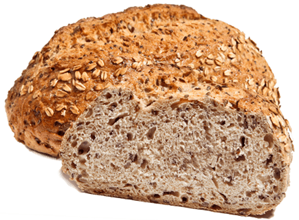 Bread Png Image PNG Image