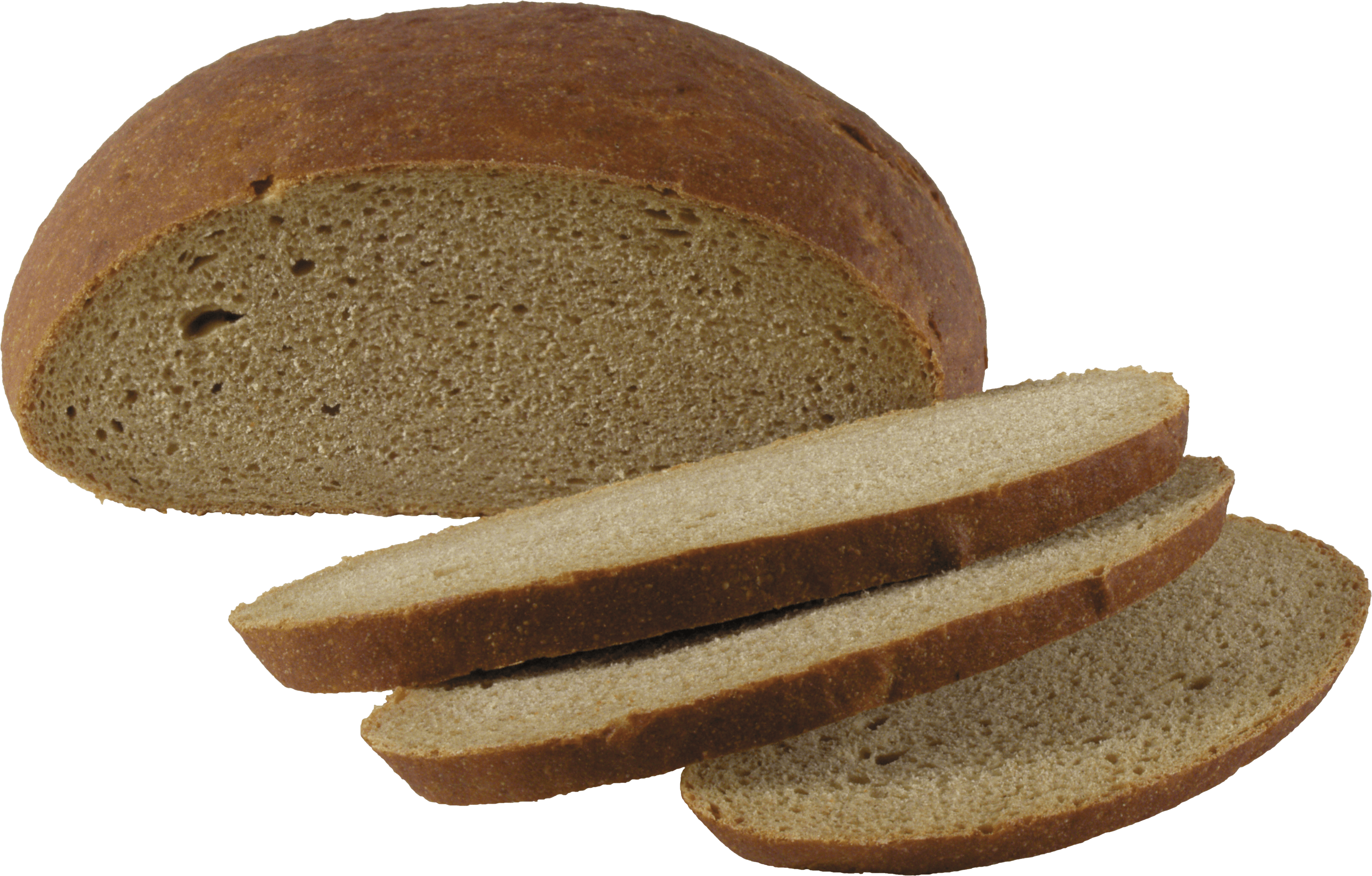 Gray Bread Png Image PNG Image