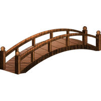 Download Bridge Free Png Photo Images And Clipart Freepngimg