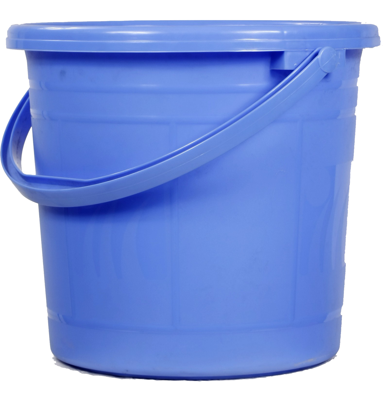 Bucket Free Download Png PNG Image
