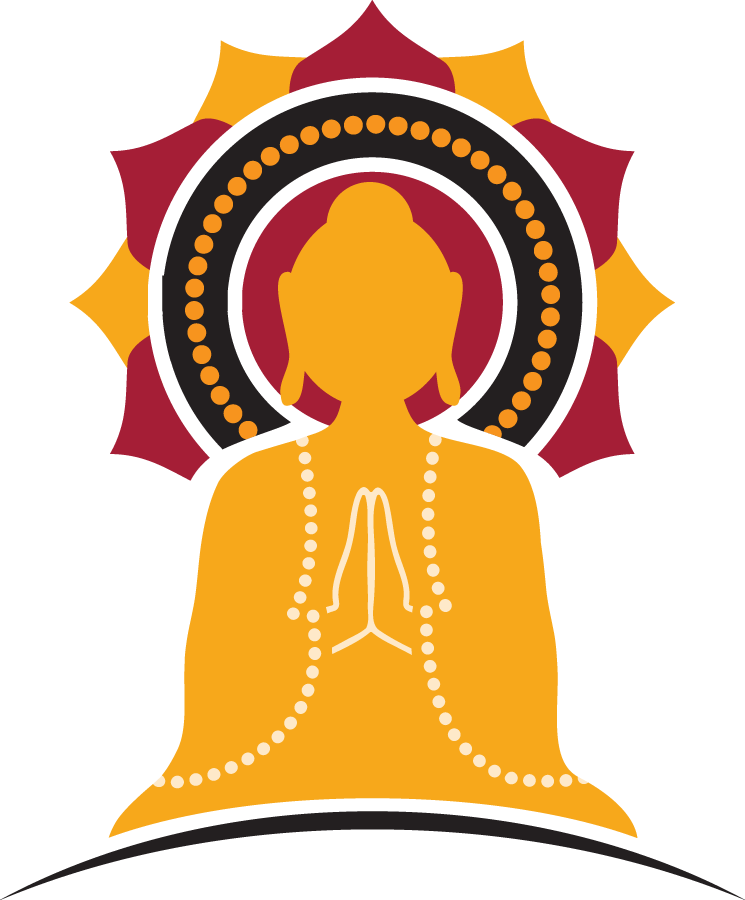 Buddhism Transparent PNG Image