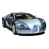 Bugatti Png Clipart PNG Image