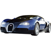 Bugatti Png Picture PNG Image