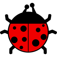 Bugs Transparent Image PNG Image