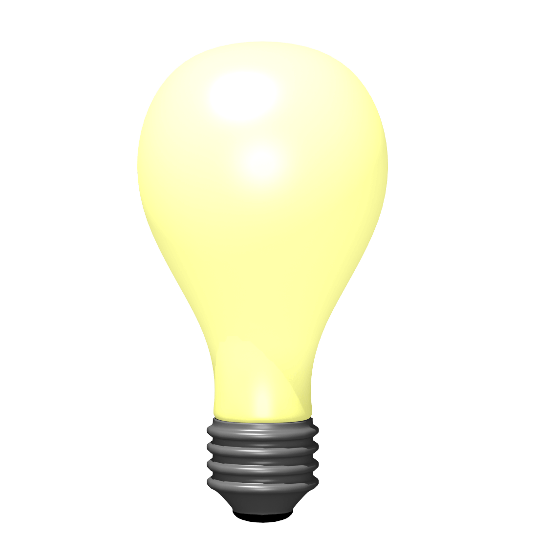Bulb Png Image PNG Image