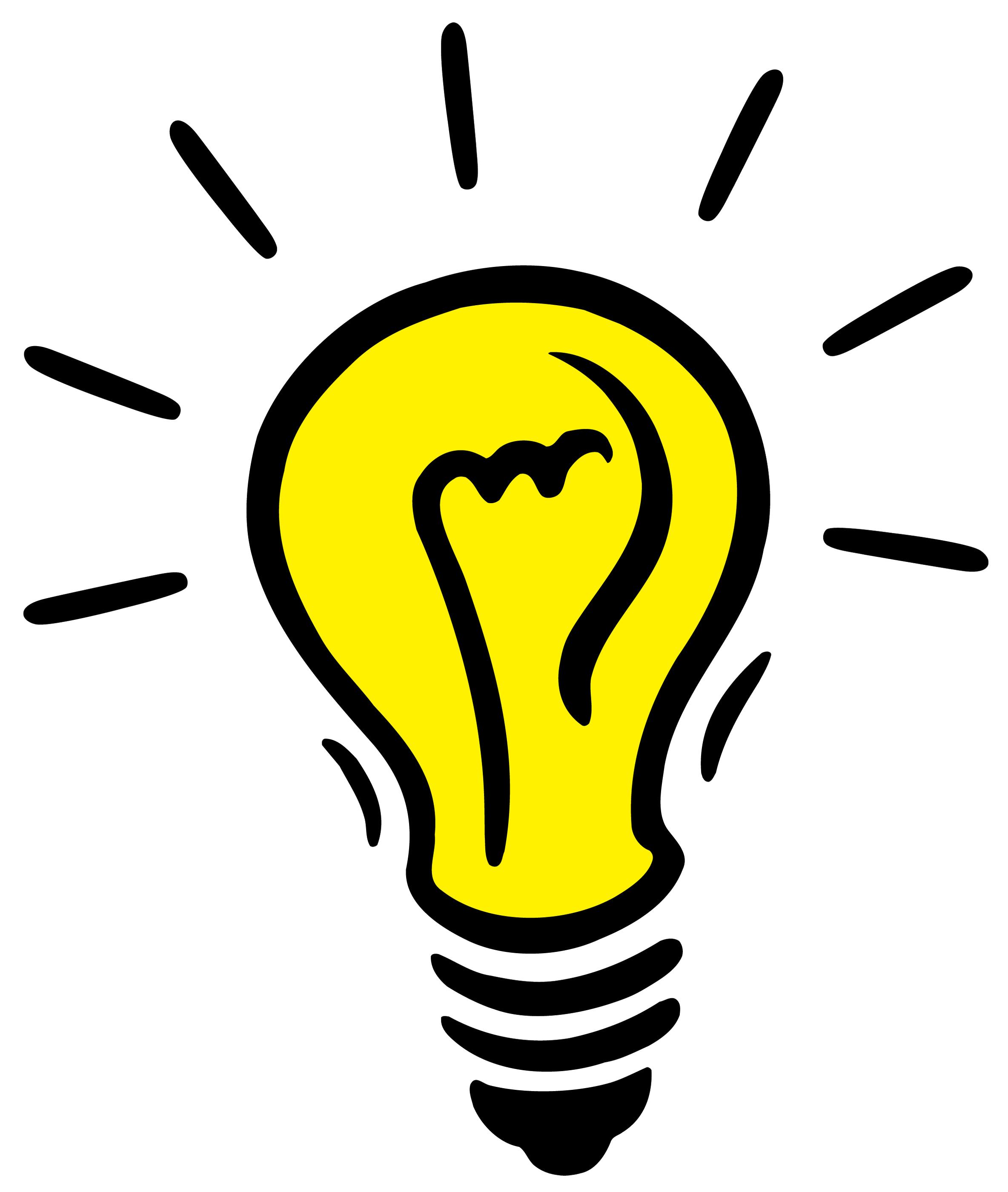 crowdera-logo
