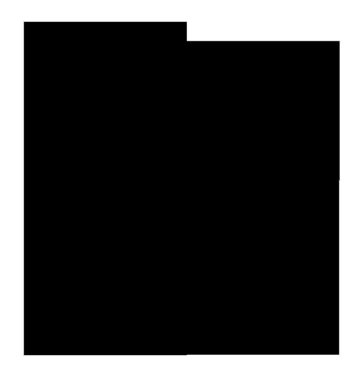 Download Light Bulb Clipart HQ PNG Image | FreePNGImg