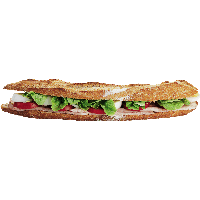 Sandwich Png Image PNG Image