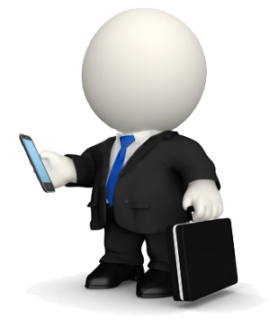 Business Picture PNG Image