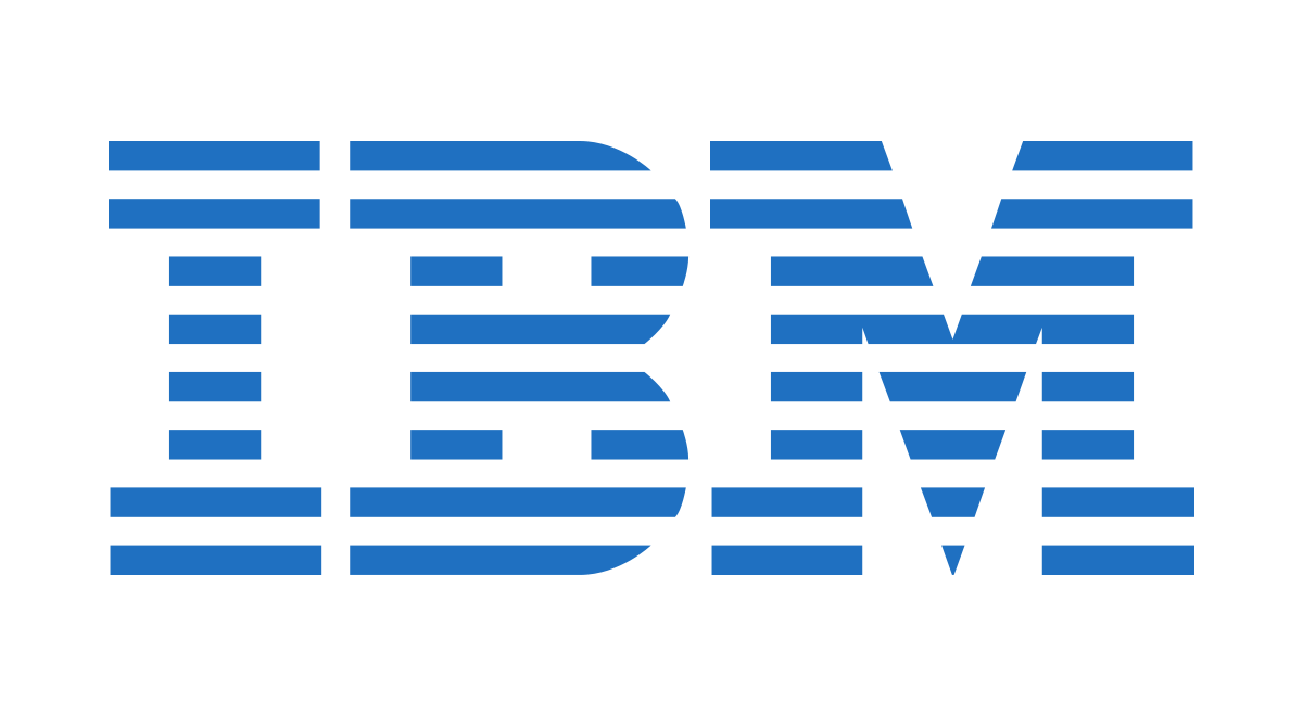 Campaign Ibm Business Rights Computer Human Organization PNG Image