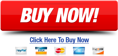 Buy Now Free Png Image PNG Image