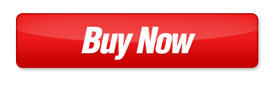 Buy Now Png PNG Image