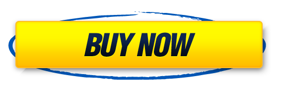 Buy Now Free Download Png PNG Image