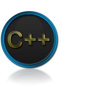 C++ Png Picture PNG Image