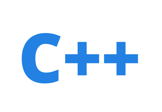 C++ Png Clipart PNG Image