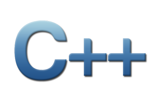 C++ Png PNG Image