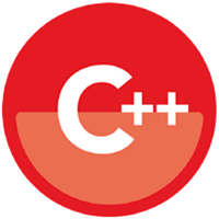 C++ Picture PNG Image