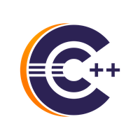 C++ Png Image PNG Image