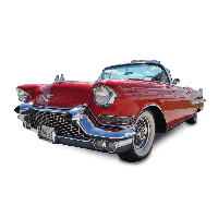 Cadillac Photos PNG Image