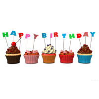 Birthday Cake Hd PNG Image