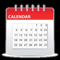 calendar png