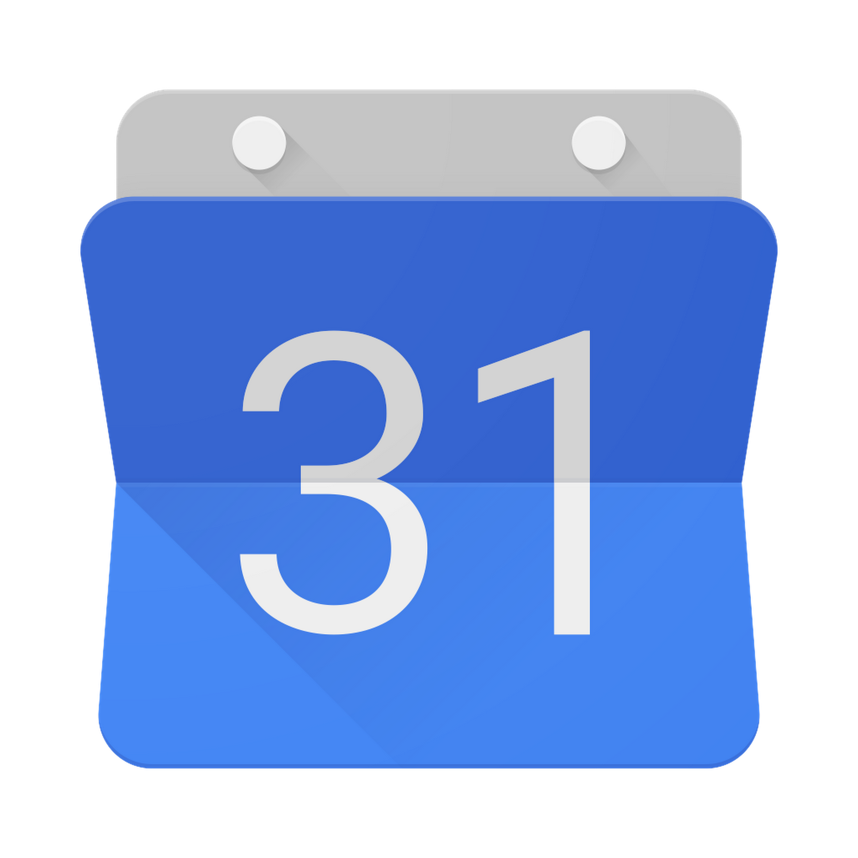 Suite Calendar Google Computer Icons Free Download Image PNG Image