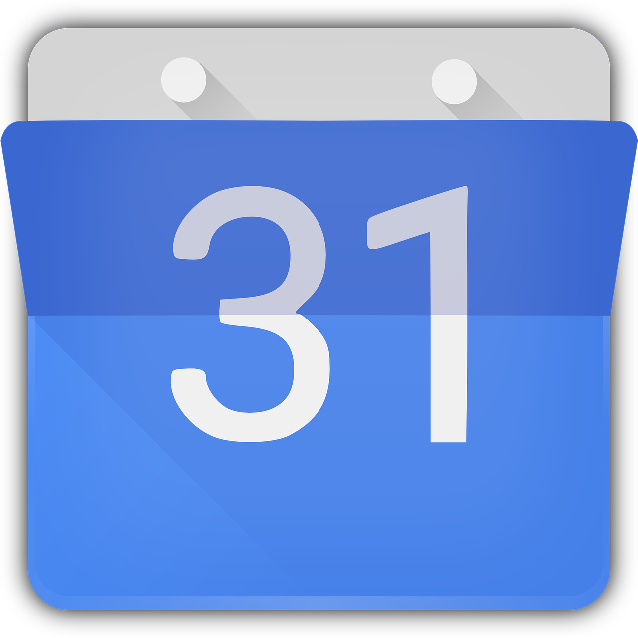 Suite Calendar Google Contacts Download HQ PNG PNG Image