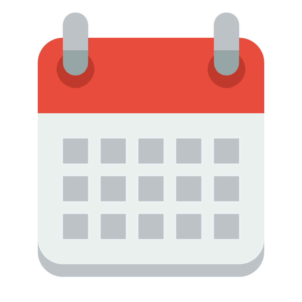 Calendar Png Picture PNG Image