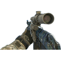 Call Of Duty Transparent Background PNG Image