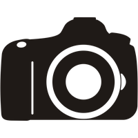 Download Logo Photography Camera Symbol Download Hd Png Hq Png Image Freepngimg