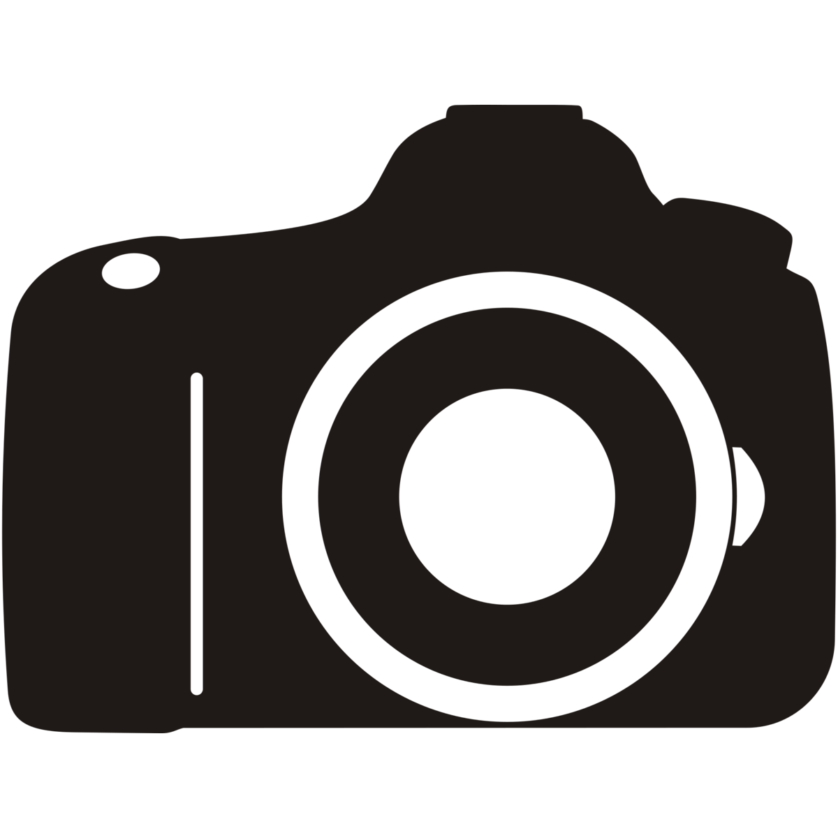 download logo photography camera symbol download hd png hq png image freepngimg download logo photography camera symbol