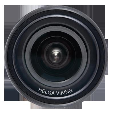 25052-2-camera-lens-free-download.png