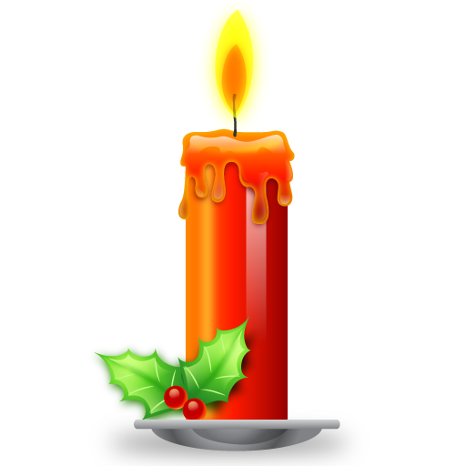 Candles Image PNG Image