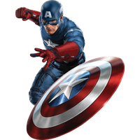download captain america free png photo images and clipart freepngimg download captain america free png photo