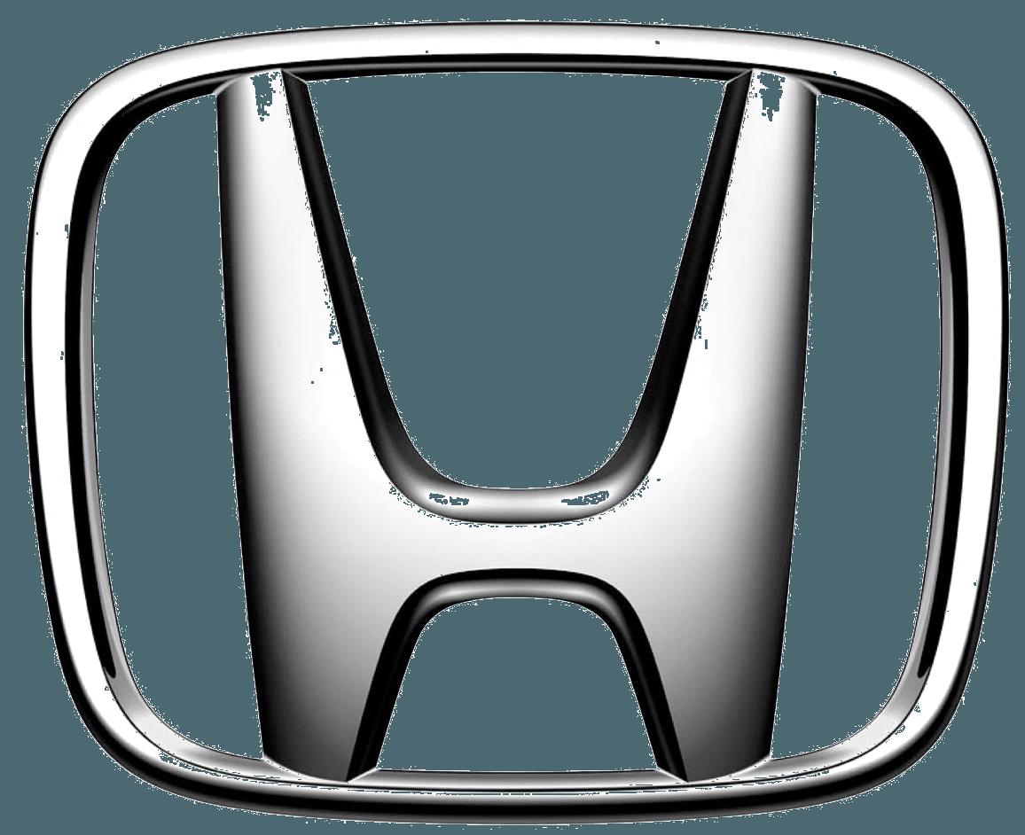 Download Honda Car Logo Png Brand Image HQ PNG Image ...