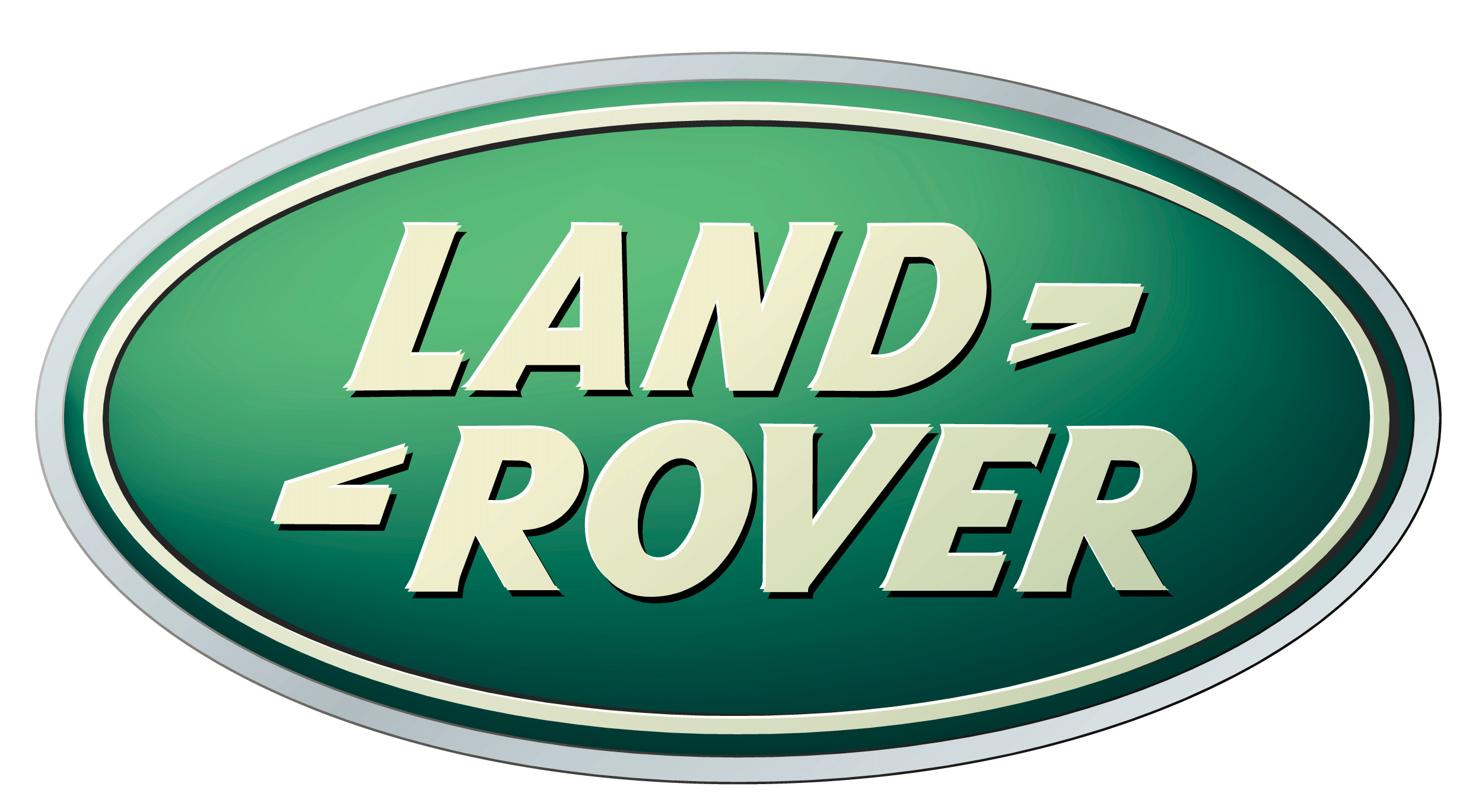 Land Rover Car Logo Png Brand Image PNG Image