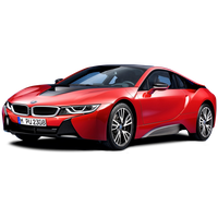 Car Free Download Png PNG Image