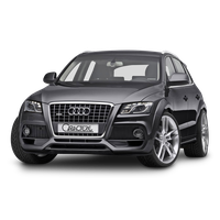 Car Hd PNG Image