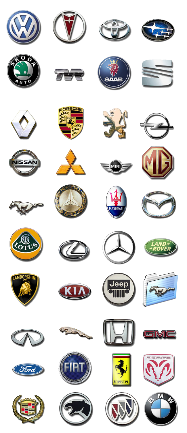 Jeep Car Cars Logo Free Clipart HD PNG Image