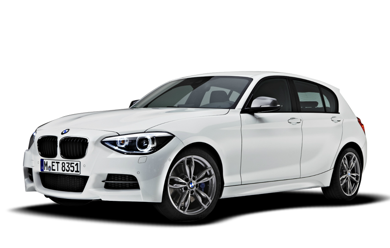 Image, Series Car Dealership Bmw Vehicle White PNG Image
