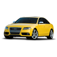 Car High-Quality Png PNG Image
