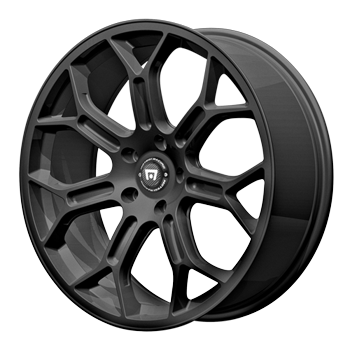 Car Wheel Free Png Image PNG Image