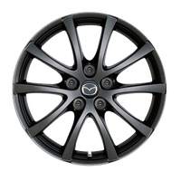Car Wheel Picture PNG Image