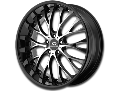 Car Wheel Png File PNG Image